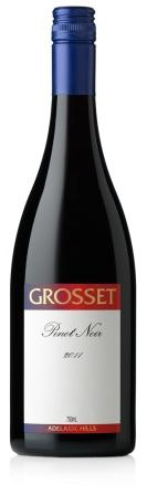 Pinot_2011_compressed
