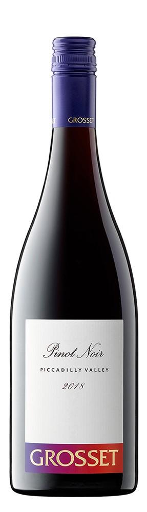 Grosset Pinot Noir 2018