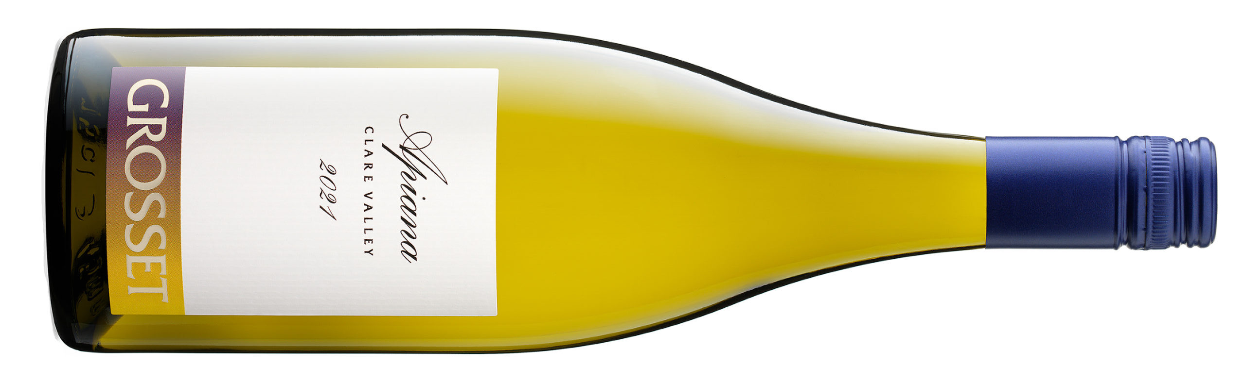 Bottle image of Grosset Apiana 2021